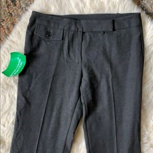 United Colors of Benetton NWT pants